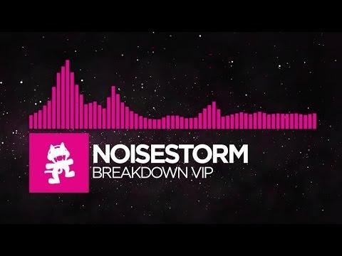 [Drumstep] - Noisestorm - Breakdown VIP [Monstercat Release]