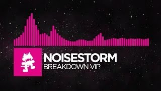 [Drumstep] - Noisestorm - Breakdown VIP [Monstercat Release]