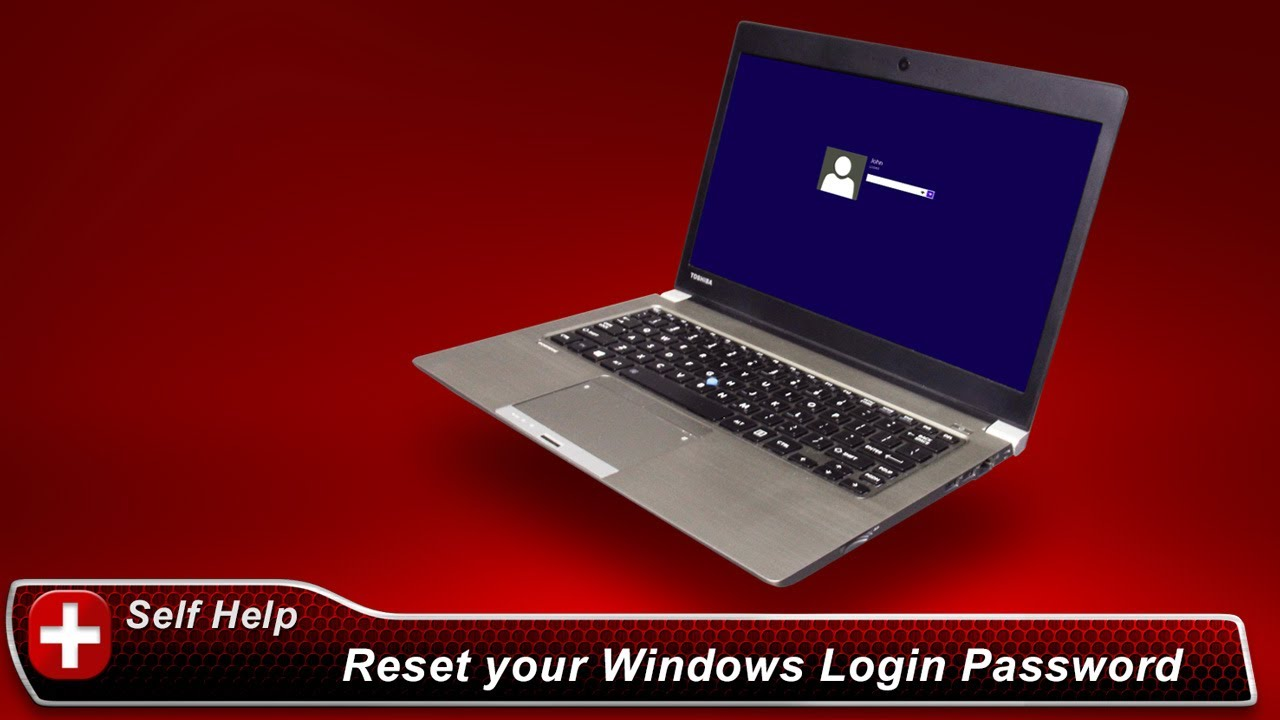 Toshiba Satellite P845 Supervisor Password Drivers Download (2019)