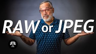 RAW or JPEG? Which is Better?