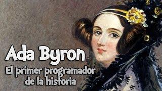 Ada Lovelace: el primer programador de la historia