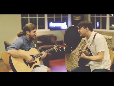 in-tenderness-//-citizens-//-cover-feat.-jared-smith
