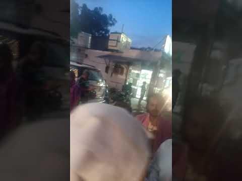 Shivsena Hindustan Chandigarh Pardes Parmukh Ajay Chauhan Or Amit Atwal Surndar Varma Parkash Ajay S