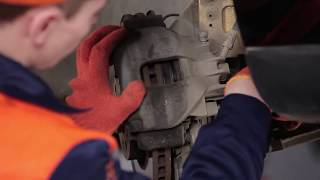 Основни ремонти на VOLVO , които всеки шофьор трябва да умее