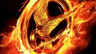 Descargar pack de wallpapers HUNGER GAMES