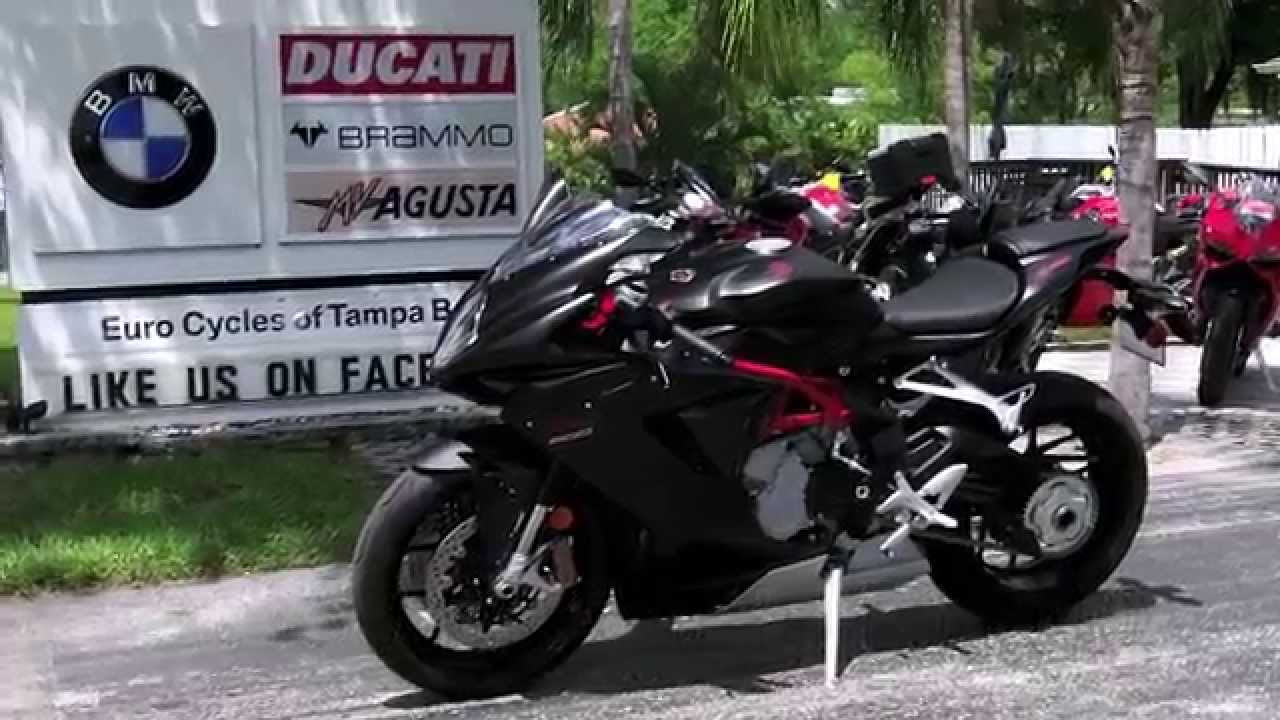 Bmw Motorcycles Of Tampa Bmw Of Tampa Bay Upcomingcarshq Com