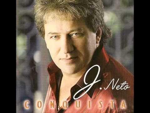 J. NETO- CONQUISTA.