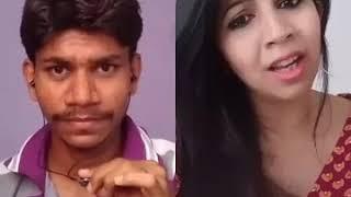 Kabhi kabhi mere dil me short on Sing! Karaoke by RadhikaaRadz and Hemchand Smule