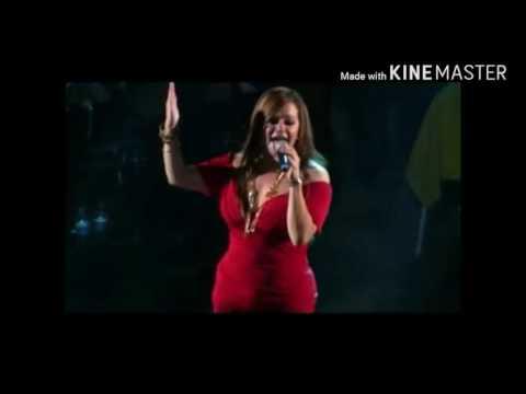 Jenni Rivera-Concierto Completo (Culiacan 2012)