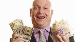 World Finance Payday Loans