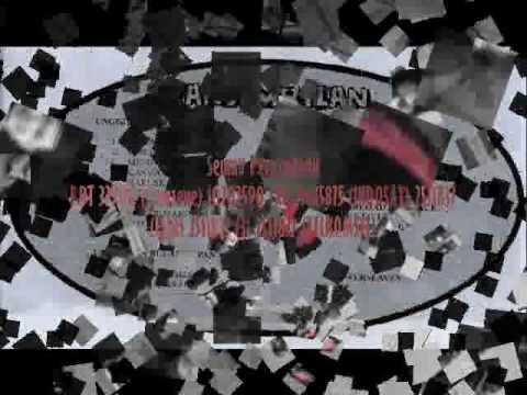 KJP - Semua Perasaanku On KanS 9 (Unggulan Bulan Juli 2010)
