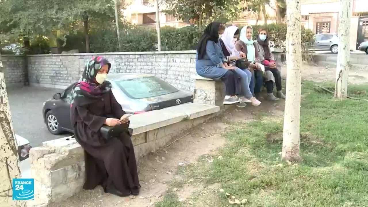 الإصابات والوفيات بسرطان الثدي في إيران.. كيف يمكن تجنب المزيد؟  - 13:56-2021 / 10 / 19