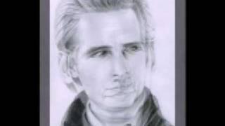 Carlisle Cullen Drawing