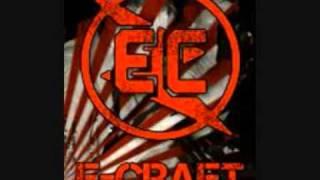 E-Craft - Schmerzpervers