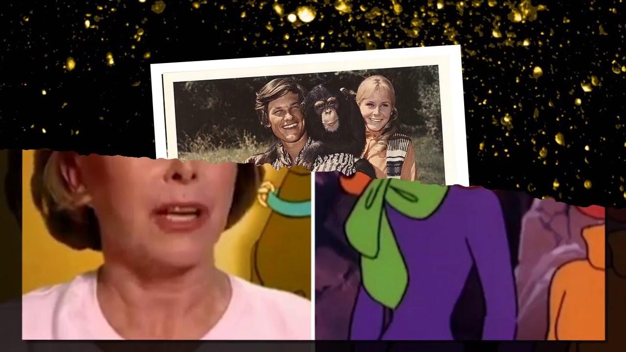 Dana Wynter (1931-2011 (born in Berlin, Germany),Ayushita Adult movies David Ryall (1935?014),Penny Brahms