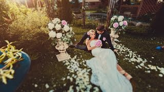 свадебная фотосъемка  фотограф  фото на свадьбу
