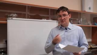 Анализ родословных. Урок 1. Общие принципы.