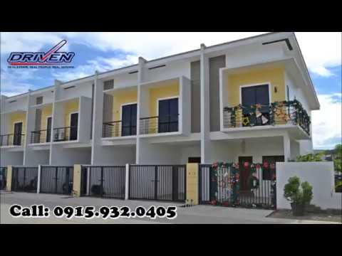 FAST SELLING TOWNHOUSE IN NOVALICHES QUEZON CITY