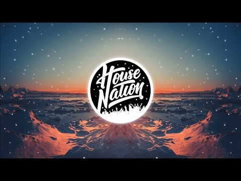 NEIKED ft. Dyo - Sexual (Uplink x MAGNÜS Remix)