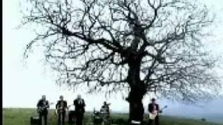 Yres - La danza dei se