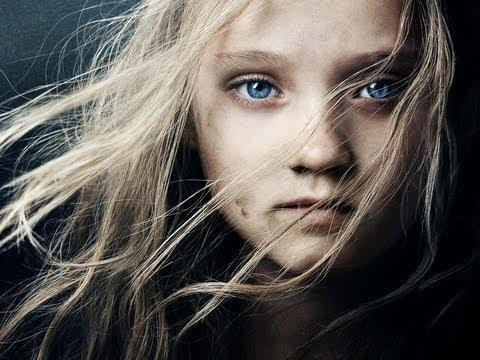 Les Misérables - Movie Review