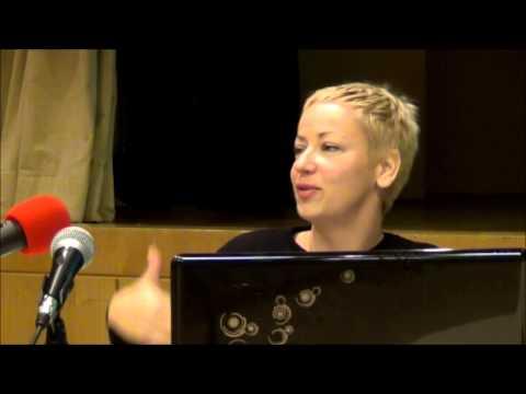 Danijela Dolenec: The commons as a principle of socialist governmentality /// 18th October 2013