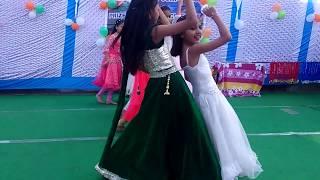 vuclip Udi Udi Jai Dance