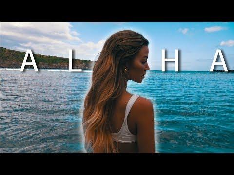 I Fell in Love... (Hawaii 2019) Mp3