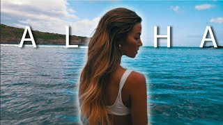 One of Erika Costell's most recent videos: