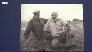 Ara Güler: 1928-2018