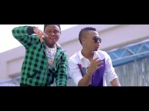 SUBZILLA   Sisi Eko Remix Ft  Tekno & Reminisce Official Video