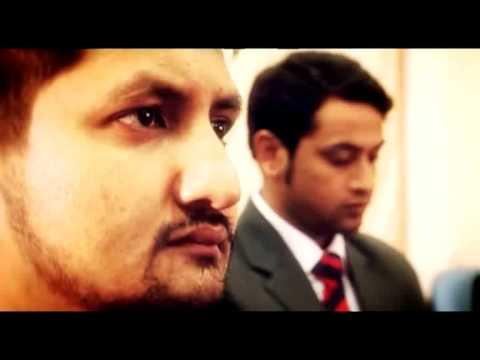 Calcutta Business School MPEG 4