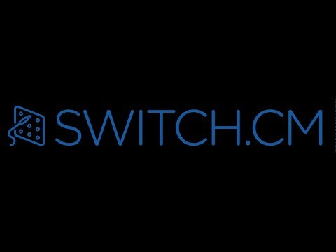 Switch.cm at a glance
