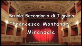 Fratelli d'Italia - Inno alla gioia (by AM) - Mirandola