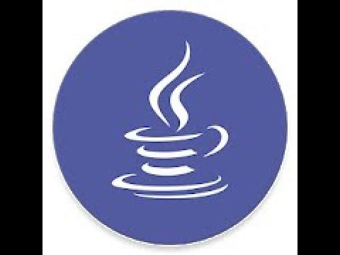 Java Games On Android Run Offline