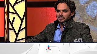 En compañía de... Manolo Cardona 17/02/13