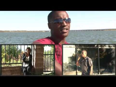 """Trippin """"Offical Video"""" by K.Smoove"""