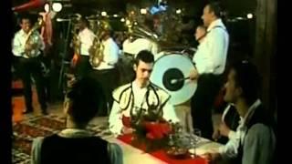 Sidski trubaci - Djurdjevdan RTRS