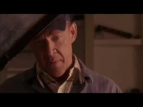 The Dale Earnhardt Story Full Movie