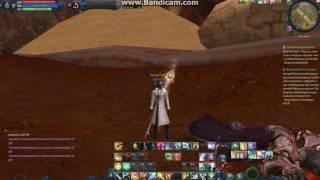 Обложка на видео о Бессмертный моб Aion Panda