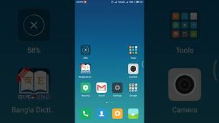 HOW TO UNINSTALL 'SCREEN OFF AND LOCK' APPS FROM ANDROID DEVICE REDMI screenshot 1
