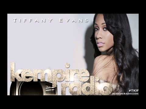 Tiffany Evans Opens About New Music, Motherhood, Marriage & The Critics | KEMPIRE RADIO