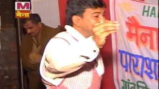 Haryanvi Ragni- Koi Moka Ho Se | Maina Hit Ragniyan Vol 73