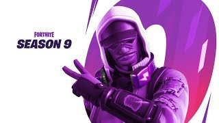FINAL SEASON 9 TEASER 3! ALL 3 FORTNITE SEASON 9 TEASERS LEAKED (OFFICIAL SEASON 9 TRAILER TEASER 3)