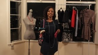 What To Keep In Your Purse For Teens : Fashion For Preteen Girls
