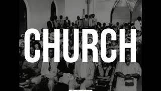 C Ball - Church