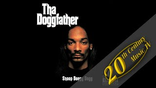 Snoop Doggy Dogg Tha Doggfather.mp3