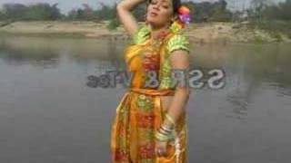 Kankher koloshi