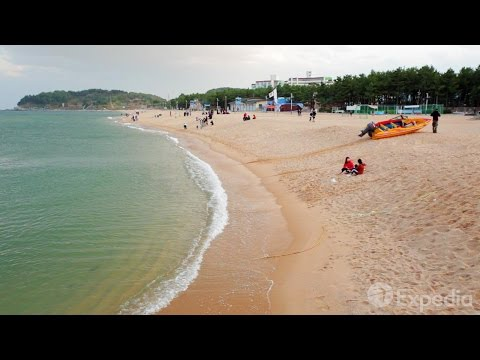 Sokcho Vacation Travel Guide | Expedia