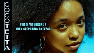 Finding Yourself - A Dance Story | by CocoTetta